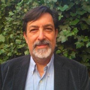 Jordi Zamarreño