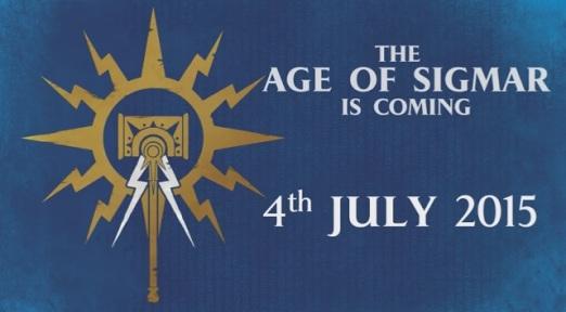 Age-of-Sigmar