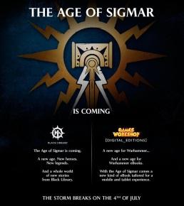 AgeofSigmar5
