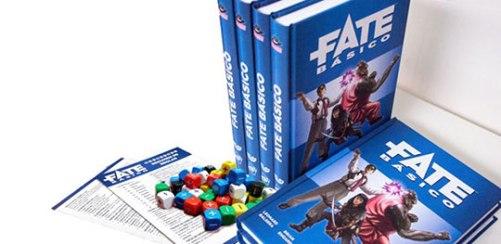 fateBasico