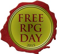 FreeRPGDay