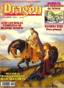 Dragon022
