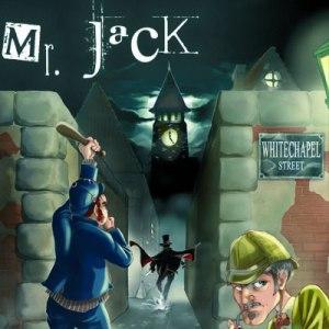mr-jack-london