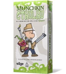 MunchkinCthulhu