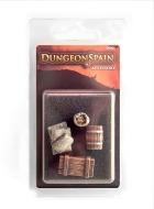 Pack_accesorios