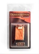 Pack_accesorios_