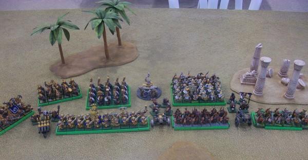 Torneo Warhammer Waaagh 18-11-12 001