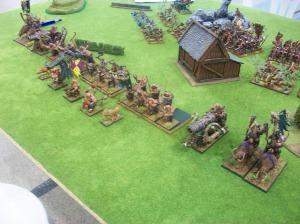 Torneo Warhammer Waaagh 18-11-12 005