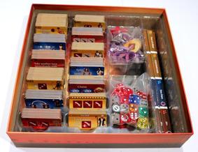 caja componentes2