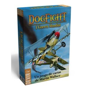 dogfight_box