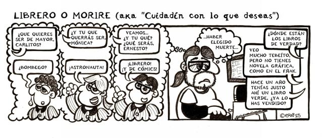Crónicas Fenicias