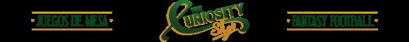 CuriosityShopLogo
