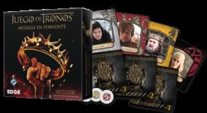 juego_de_tronos_intriga_en_poniente