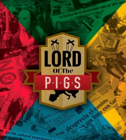 Lord-of-the-pigs-pata-negra-cover