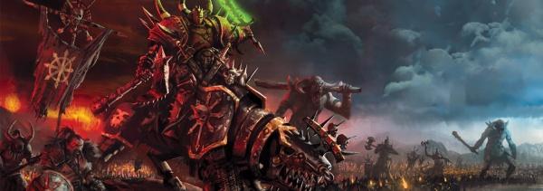 warhammer_diskwars
