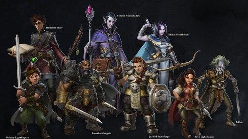 Characters_Thumb