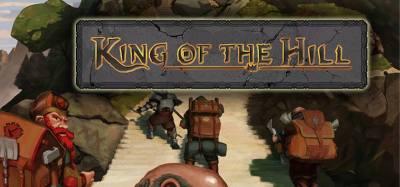 KingoftheHill