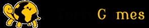 logo_tortugames