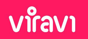 Viravi-Logo