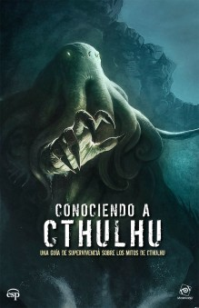 Conociendo_a_Cthulhu