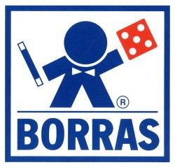 Logo-Borras