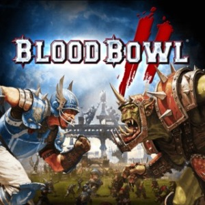 BloodBowlcover