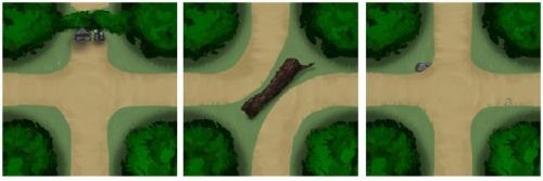 Caminos1