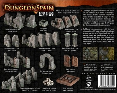 dungeonspain-lost-ruins-basic-set