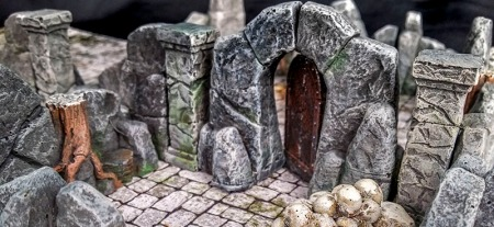 DungeonSpainLostRuins01