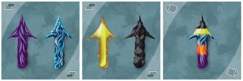 Flechas1