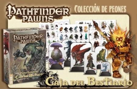 pathfinder-bestiario-peones