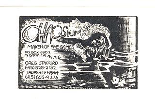 chaosium-card