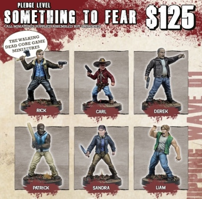 miniatures_kickstarter_walking_dead