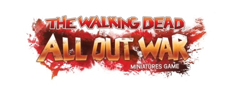 tittle_walking_dead