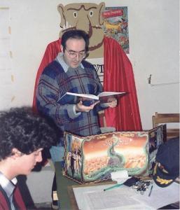1990 aprox
