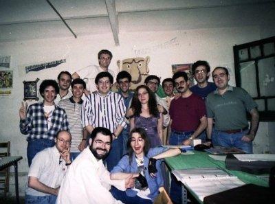 1994 junio