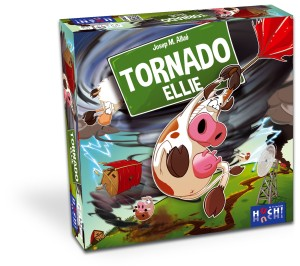 Tornado_Ellie_Box