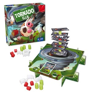 Tornado_Ellie_Box_Inhalt