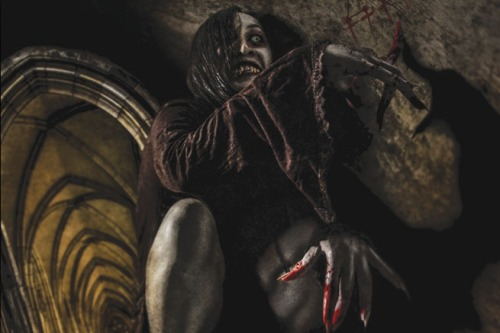 Edad oscura vampiro pdf editor