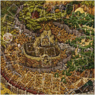 Labyrinth_Board_v1-2