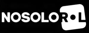 logo_nosolorol