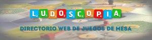 banner-directorio-ludoscopia