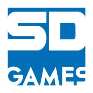 logo_sdgames