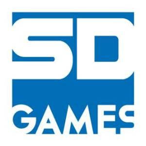 logo_sdgames