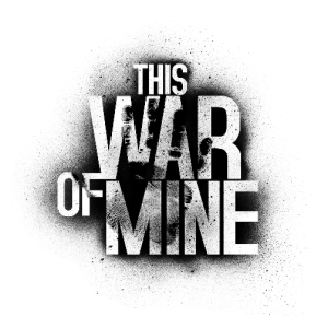 This-War-of-Mine_logo