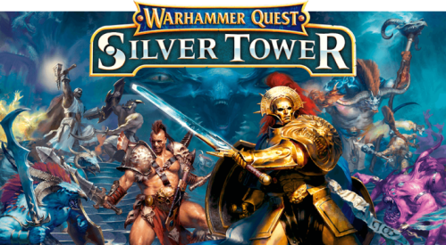 warhammerquest