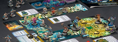 warhammerquestgame
