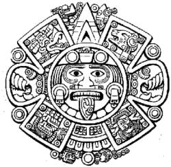 Logo_QuintoSol