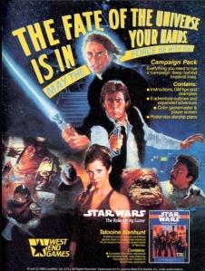 starwars1988
