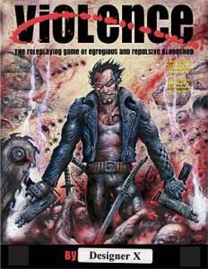 Violence_rpg